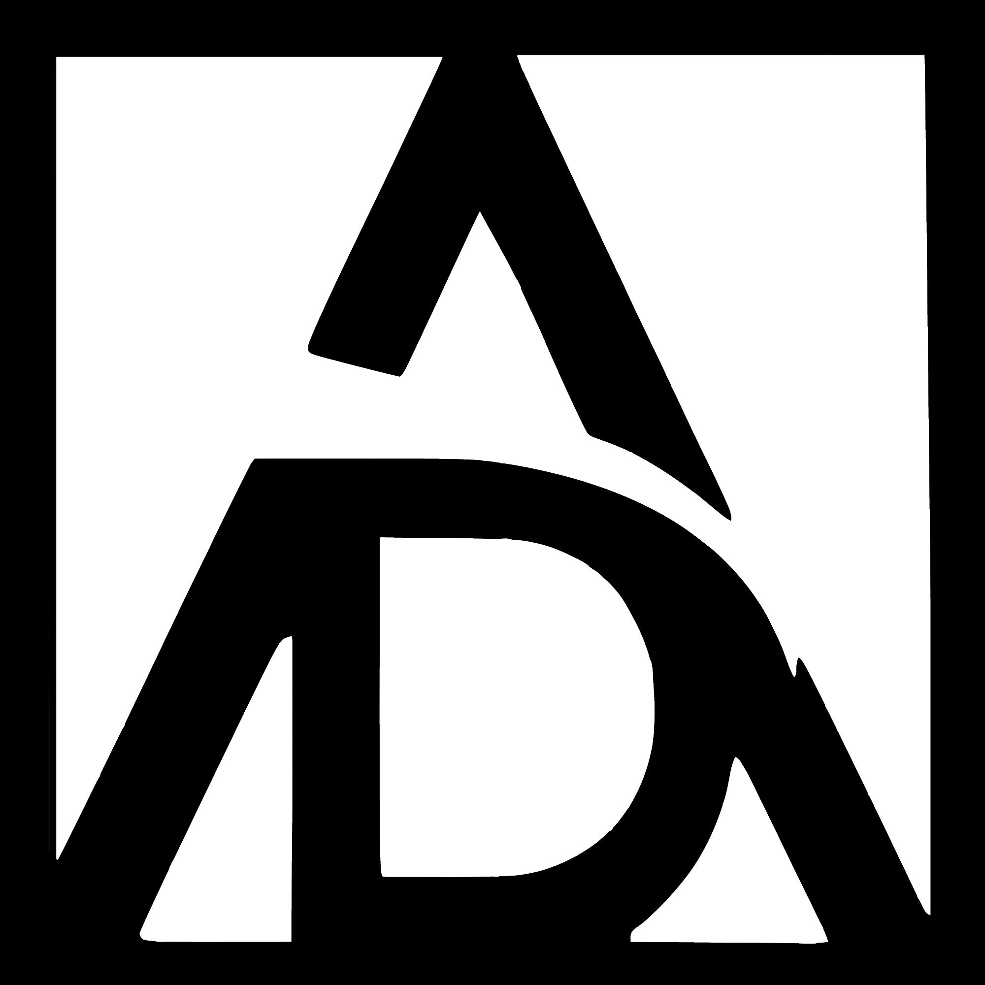 Avantgarde Design