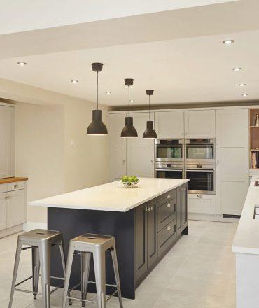 Avantgarde Design Specialists In Kitchen Design